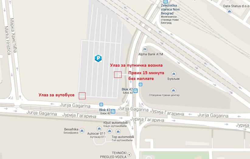 Mapa-cir-sms.png